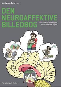 Den neuroaffektive billedbog