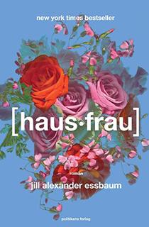 haus-frau
