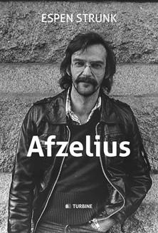 Afzelius