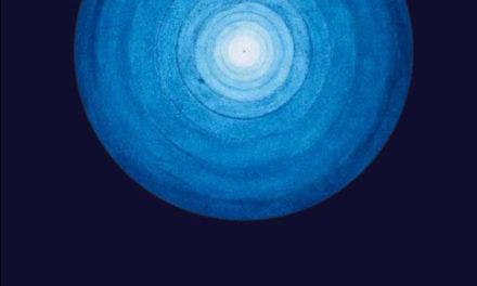 Solen ved midnat – Grundtvigs sang til Kosmos