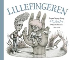 Lillefingeren