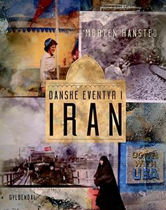 Danske Eventyr i Iran