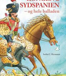 Kongen af Sydspanien – og hele balladen
