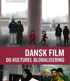 Dansk film og kulturel globalisering