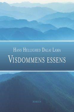 Visdommens essens