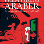 Fremtidens araber 3