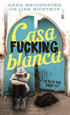 Casafuckingblanca