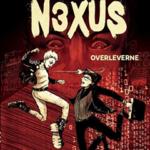 N3XUS – Overleverne