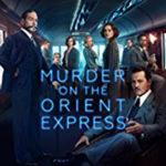 Mord i Orientekspressen