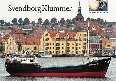 SvendborgKlummer