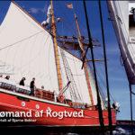 Sømand af Kogtved