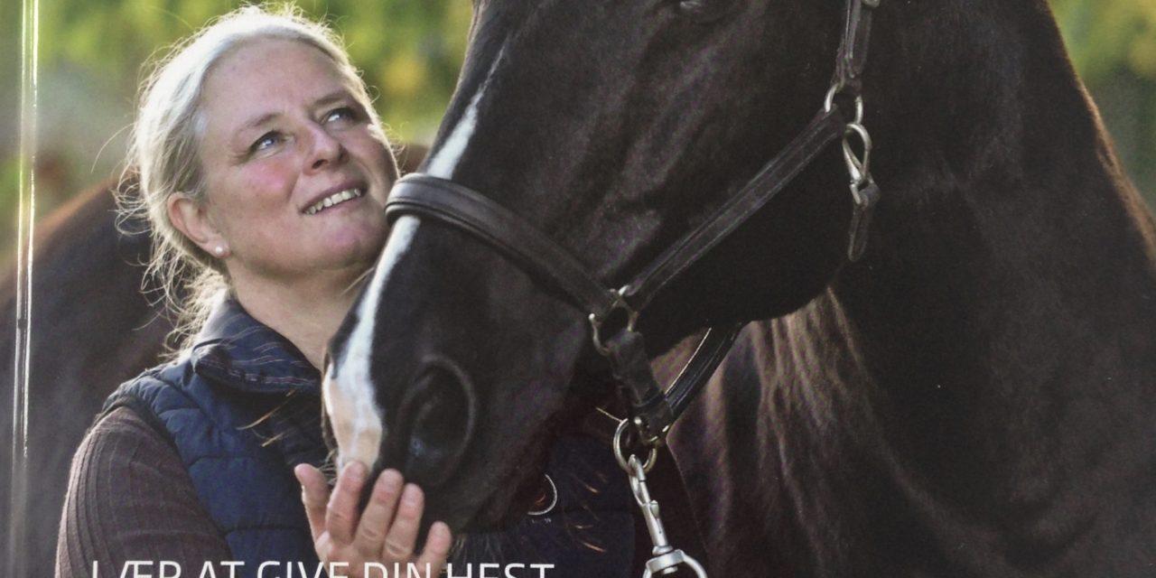 Lær at give din hest klare signaler