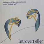 Introvert eller særligt sensitiv