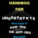 Håndbog for undertrykte