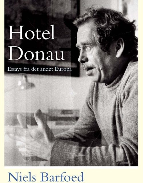 Hotel Donau