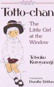 Totto-Chan – The Little Girl at the Window