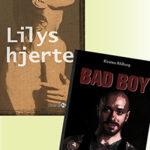 Bad boy/Lilys hjerte