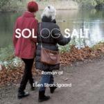 Sol og salt