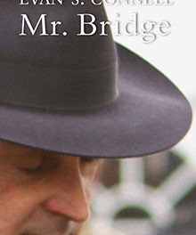 Mr. Bridge