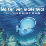 Walter den glade hval