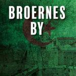 Broernes By