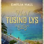Hotel Tusind Kys