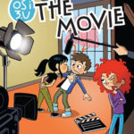Os i 3. u – The Movie