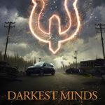 Darkest Minds – Ond vilje