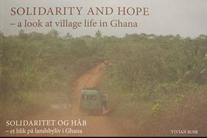 Solidaritet og håb