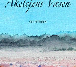 Akelejens Væsen