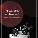 Det kan ikke ske i Danmark