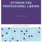 Styrken ved professionel læring