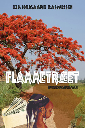 Flammetræet