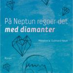 På Neptun regner det med diamanter