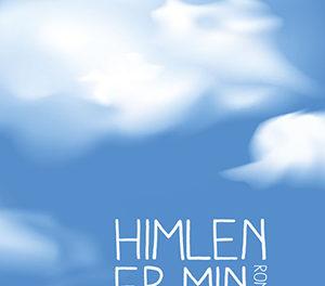 Himlen er min