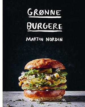 Grønne burgere