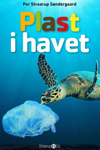 Plast i havet