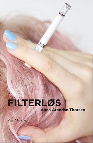 Filterløs