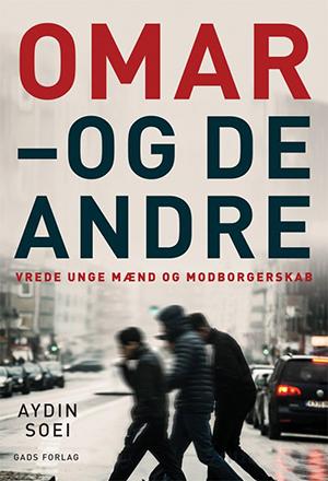 Omar – og de andre