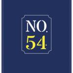 No. 54
