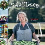 Salattøsens grønne hverdag