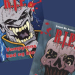 R.I.P. Den forsvundne vampyr