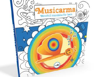 Musicarma malebog