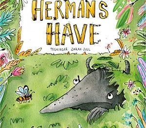 Hermans have