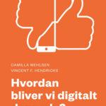 Hvordan bliver vi digitalt dannede?