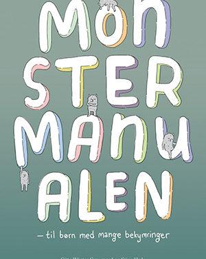 Monstermanualen