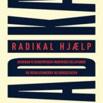 Radikal hjælp