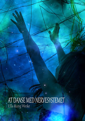 At danse med nervesystemet