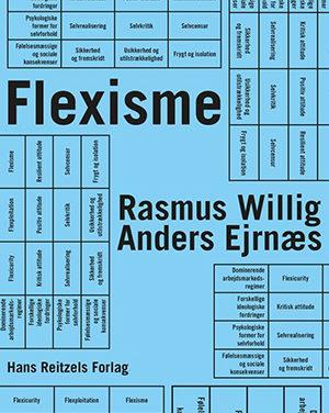 Flexisme