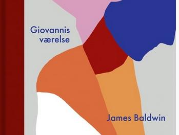 Giovannis værelse